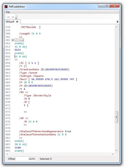 Create new empty ASP.NET project